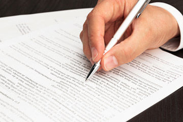 Non-Compete Agreements and Restrictive Covenants