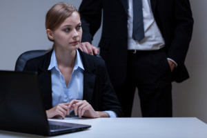 Our Chicago Quid Pro Quo Harassment Attorneys Can Help